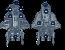 275px-Ship1a