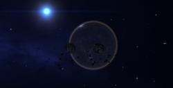 Epsilon Iordiani System Image