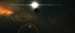 Epsilon Krau System Image No 03