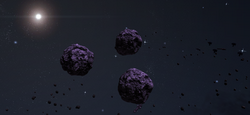 Vidofnir System Image No 01