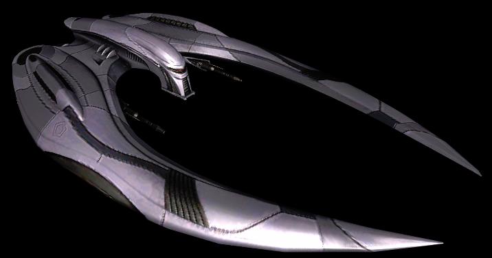 Battlestar Galactica: Galactica   Battlestar Galactica ...