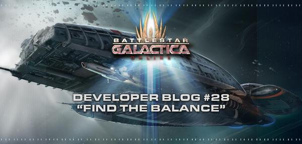 Dev Blog No 28 Image