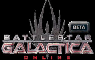 BSGO Beta Logo