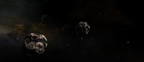 Anachron System Image No 01