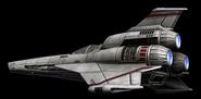 Viper Mark III No 06