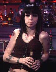 Sarah203
