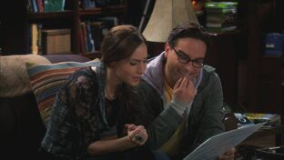 5x07-The-Good-Guy-Fluctuation-the-big-bang-theory-26465313-1280-720