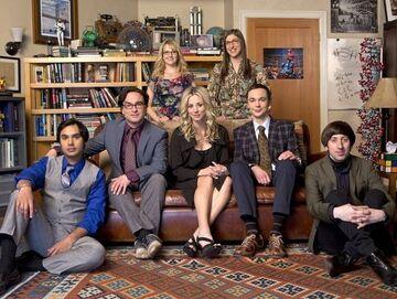 Cast 7