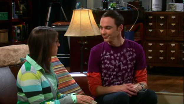 File:Sheldon's bazinga at amy.png