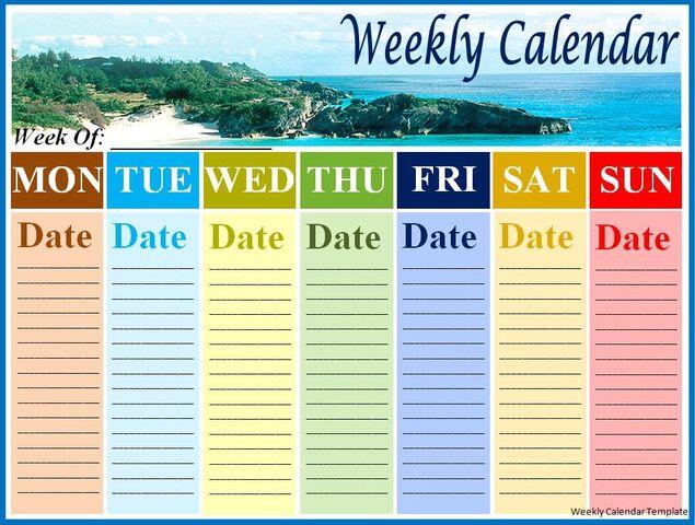 File:Weekly.jpg