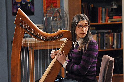 File:The werewolf transformation amy and her harp.jpg