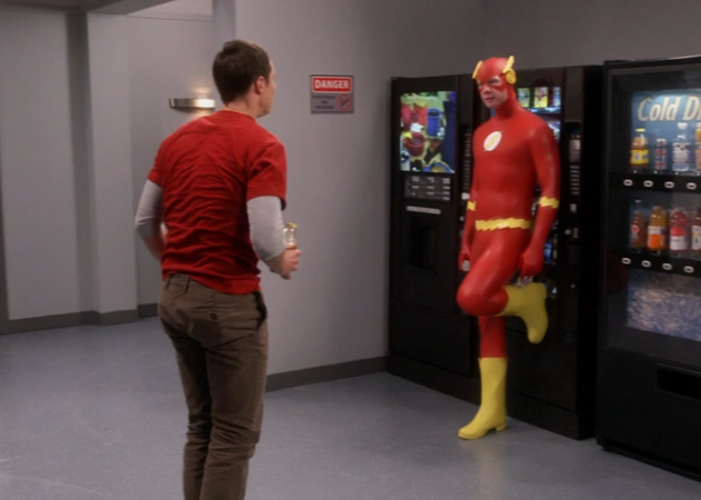 File:Flash15.png