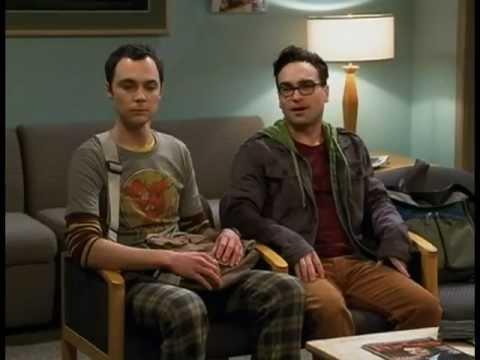 File:Sheldon and leonard.jpg