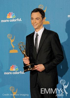 File:2010 Emmy Jim Parsons3.jpg