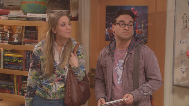 File:S5EP09 - Leonard with Penny.jpg