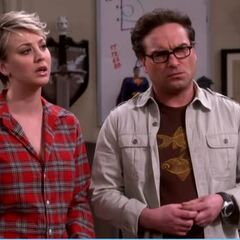 Confused about Shamy taking their relationship to the next level.
