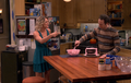 Thumbnail for version as of 01:01, February 28, 2016