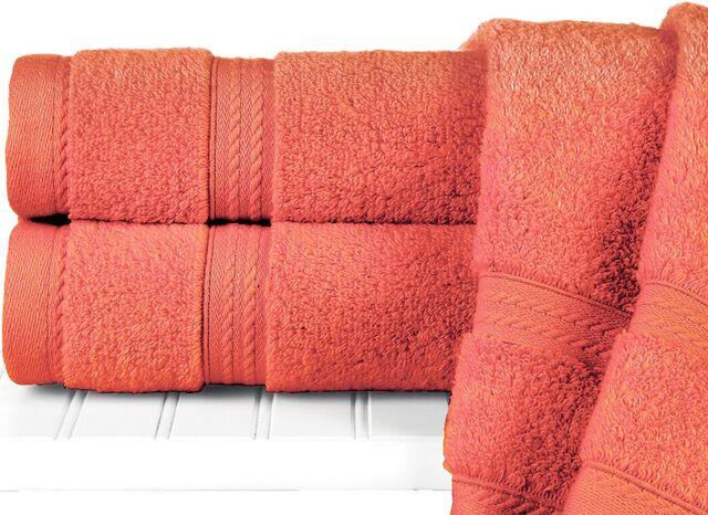 File:Towels.jpg