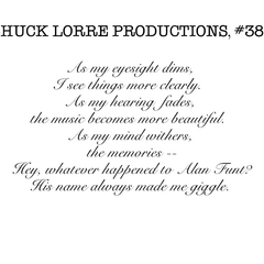 Chuck Lorre Productions, #380.