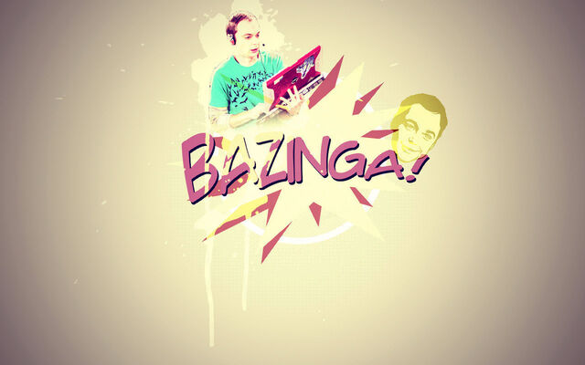 File:Bazinga-the-big-bang-theory-17544154-1280-800.jpg