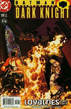 File:Legendsdarkknight159.jpg