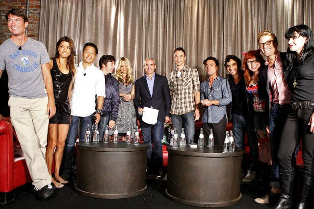 File:Comic-Con 2010 TBBT2.jpg