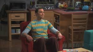 File:Sheldon Sitting in the Chair of Doom.jpg