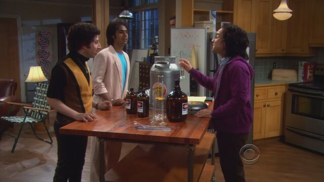 File:The-Big-Bang-Theory-S3-E22-147.jpg