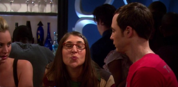 File:Amy puckers up.jpg