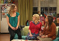 THE-BIG-BANG-THEORY-The-Flaming-Spittoon-Acquisition-Season-5-Episode-10-4.jpg