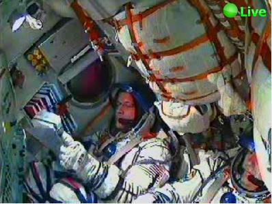 File:Soyuz-capsule-t-60.png
