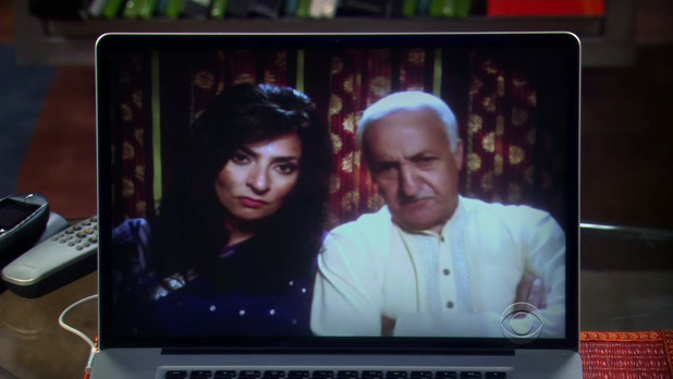 File:Raj's parents.png