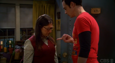 Tbbt S5 Ep 10 Boo boos and ouchies