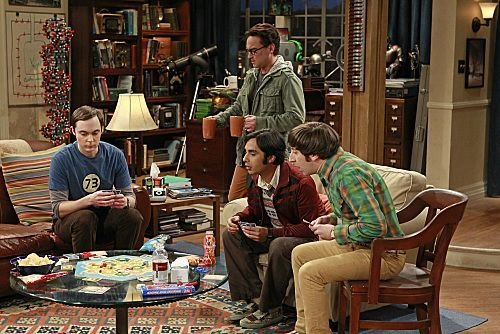 File:The Big Bang Theory Season 5 Episode 11 The Speckerman Recurrence 7.jpg