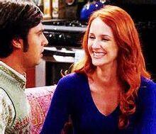 Raj and Emily-0