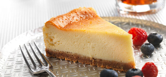 File:Cheesecake2.jpg