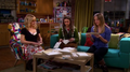 The girls in Penny's apartment.png
