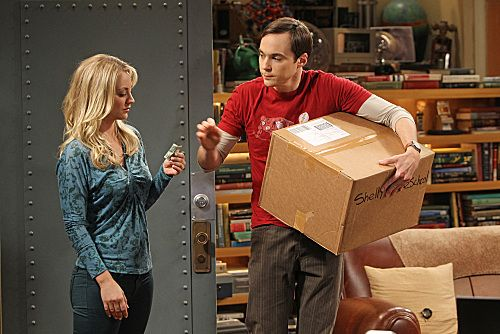 File:TBBT 6x03 Sheldon and Penny.jpg