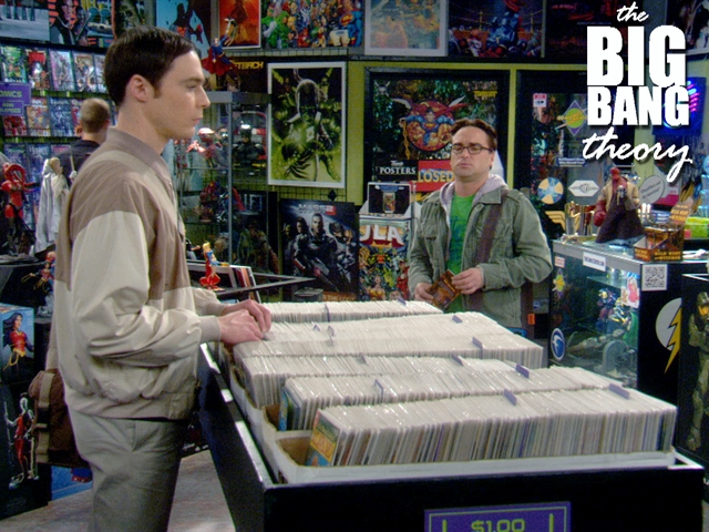 File:Tbbt season 5 the flaming spittoon acquisition.jpg