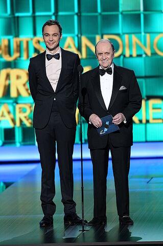File:Emmy Awards 2013.jpg
