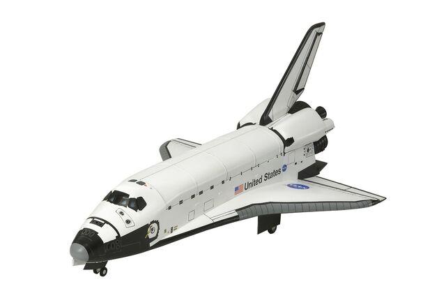 File:Spaceshuttle.jpg