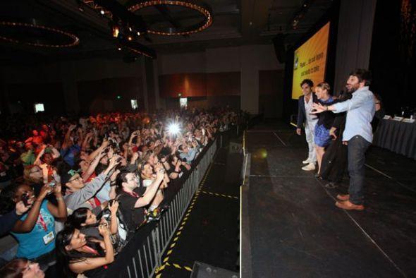 File:The Big Bang Theory Comic Con 2011 Photo.jpg