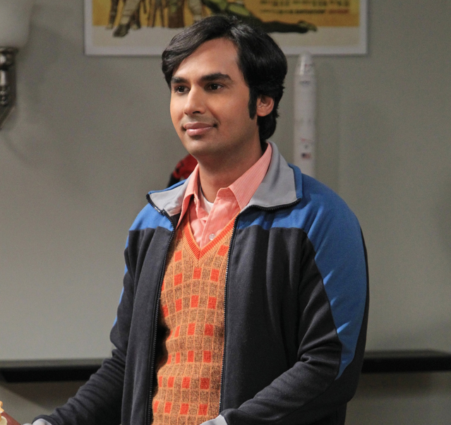 Image result for raj tbbt