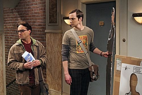 File:The Recombination Hypothesis Sheldon Leonard and Spock 2.jpg
