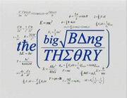 Bigbangthoery originatitlecard