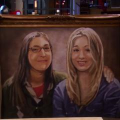 From season 5.