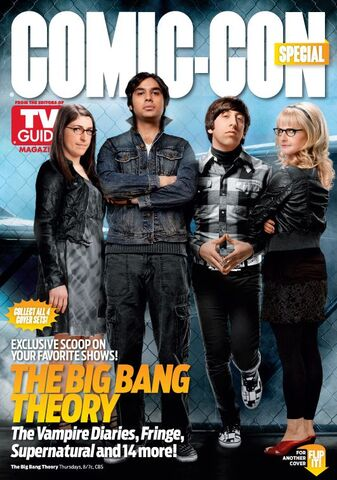 File:The-Big-Bang-Theory-Comic-Con-TV-Guide-Cover-1.jpg
