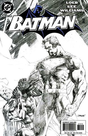 File:Batman 612 2nd Printing Sketch Variant.jpg