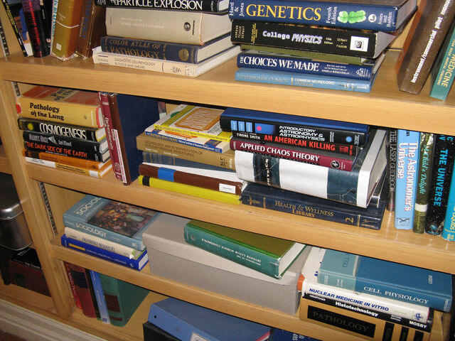File:Bookshelves1.jpg