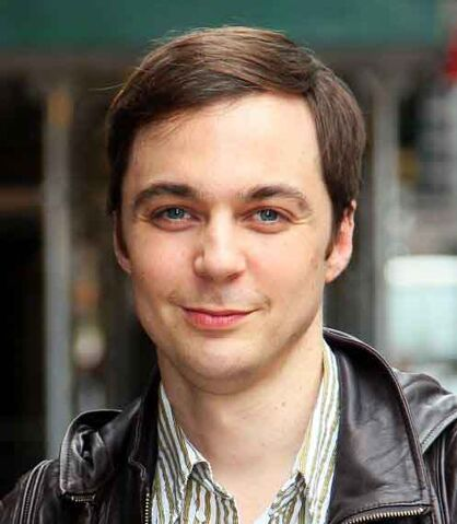 File:Jimparsons.jpg